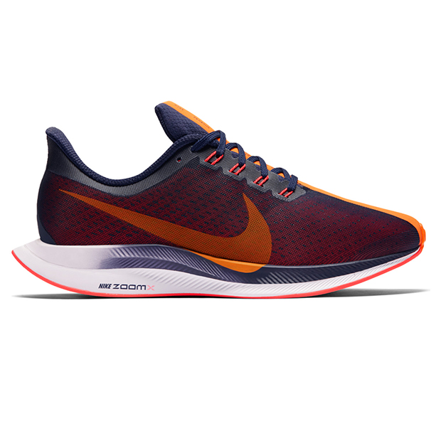 Zapatillas de running Zoom Pegasus 35 Turbo Nike