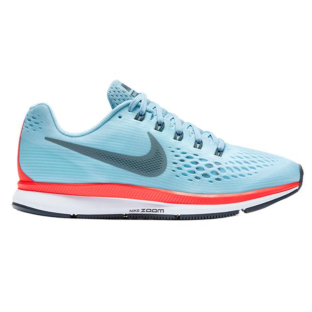 Zapatillas de running Air Zoom Pegasus 34 Nike