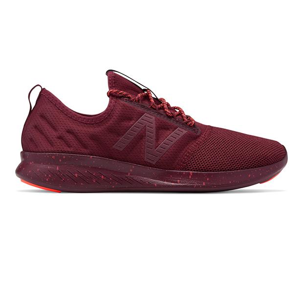 Zapatillas de running FuelCore Coast v4 New Balance
