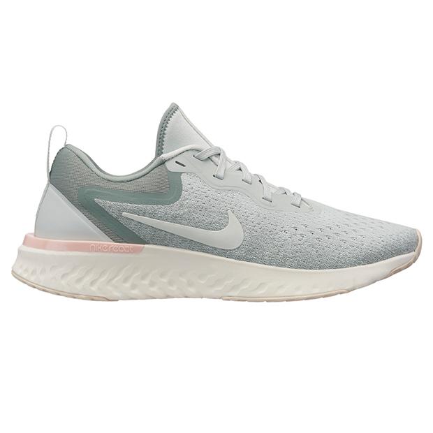 Zapatillas de running Odyssey React Nike