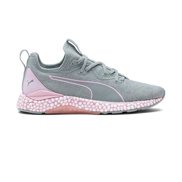 Zapatillas de running de Hybrid Runner Unrest Puma