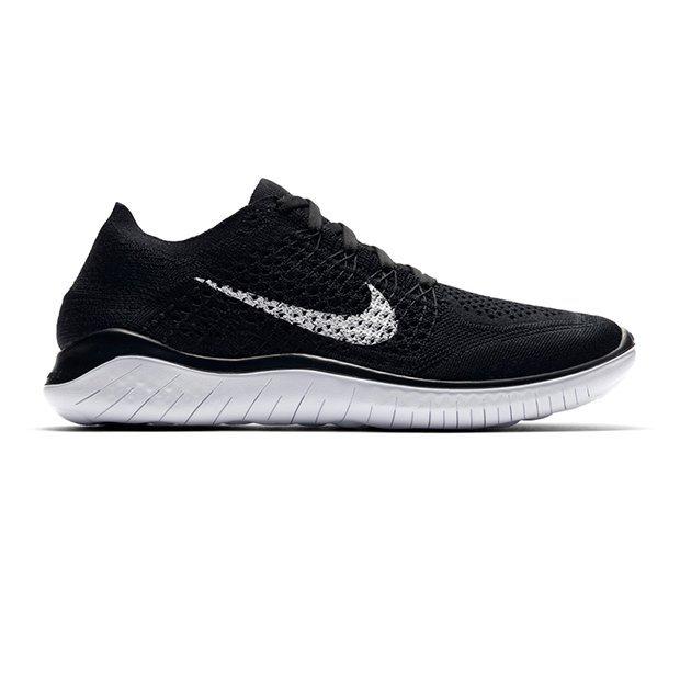 Zapatillas de running RN Flyknit 2018 Zapatillas Nike