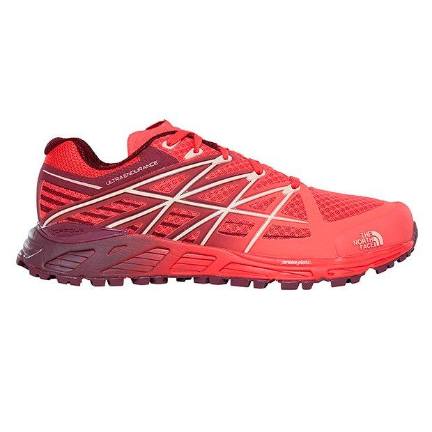 Zapatillas de running Ultra Endurance The North Face