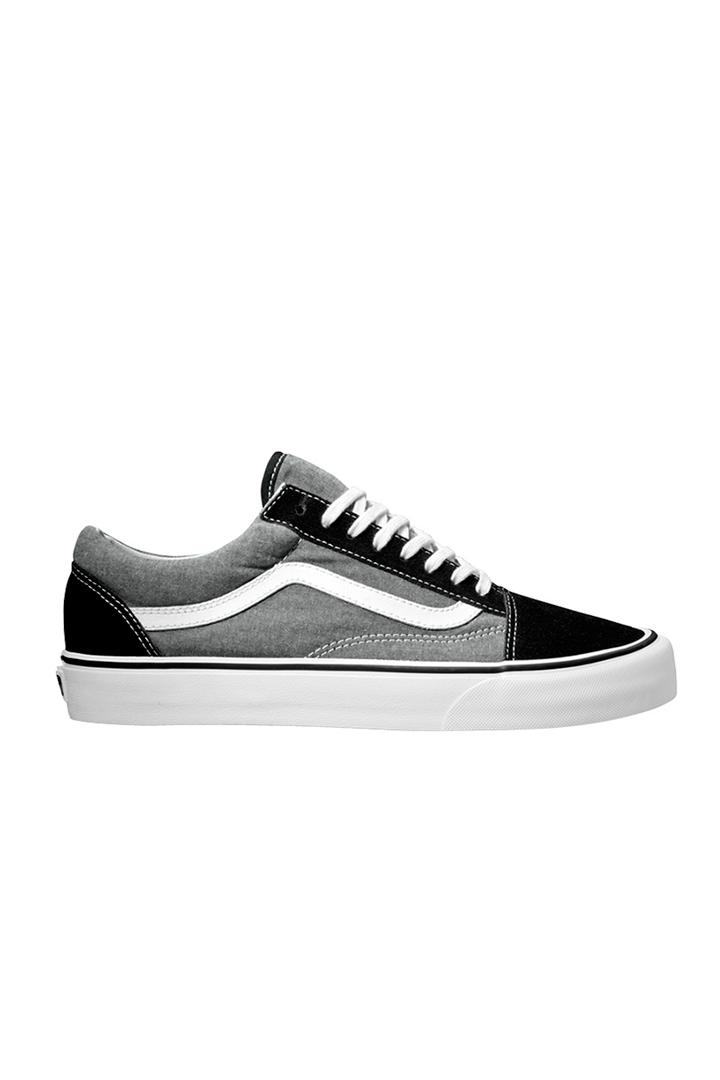 Zapatillas de Vans 24b464b8f66