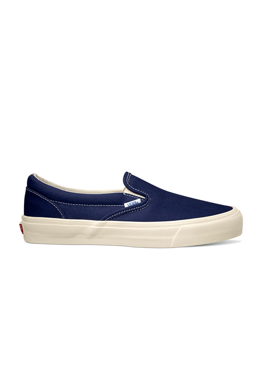 zapatillas_clasicas_azules-vans-el_corte_ingles-primeriti