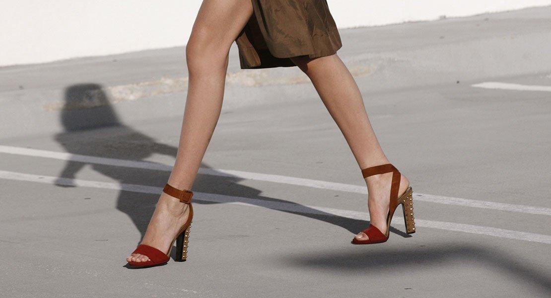 14 zapatos de invitada con los que el éxito está asegurado - StyleLovely ad5957899e23