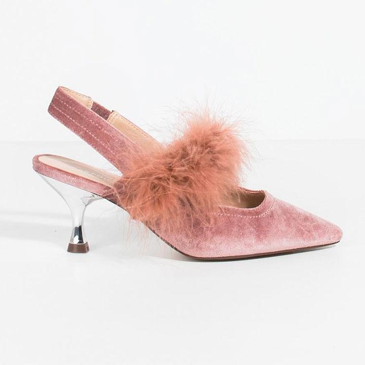 34d78a92bfd 14 zapatos de invitada con los que el éxito está asegurado - StyleLovely