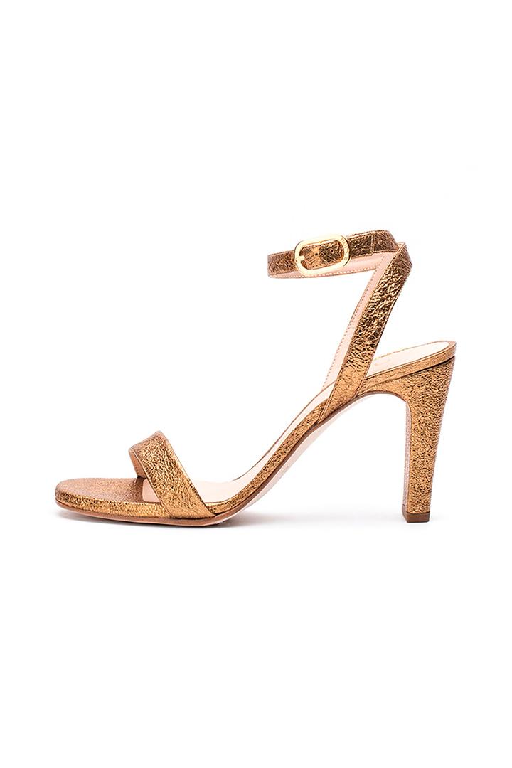 2018 Para Primavera Stylelovely Invitadas De Boda Zapatos rtsChodBQx