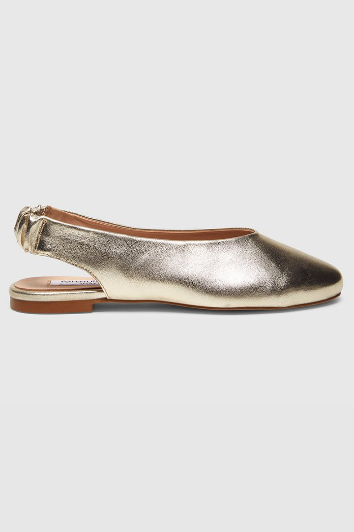 Usar Stylelovely Horas 12 Zapatos A Todas De Para Verano GqUpSzLMV