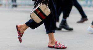 12 zapatos de verano para usar a todas horas