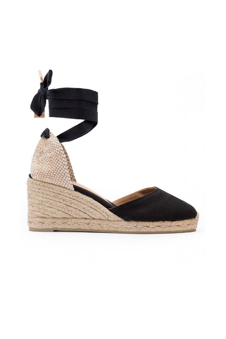 Iy76vbfgy Zapatos De Para Usar Stylelovely 12 Horas A Verano Todas 3lKc1TFJ