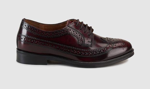 zapatos_2016-planos