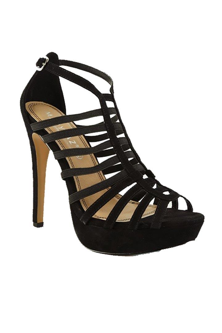 a55c1fa4c91 Zapatos para Navidad baratos
