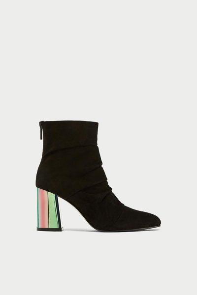 8e2eb8355 zapatos_bicolor-zara-2-400x600.jpg