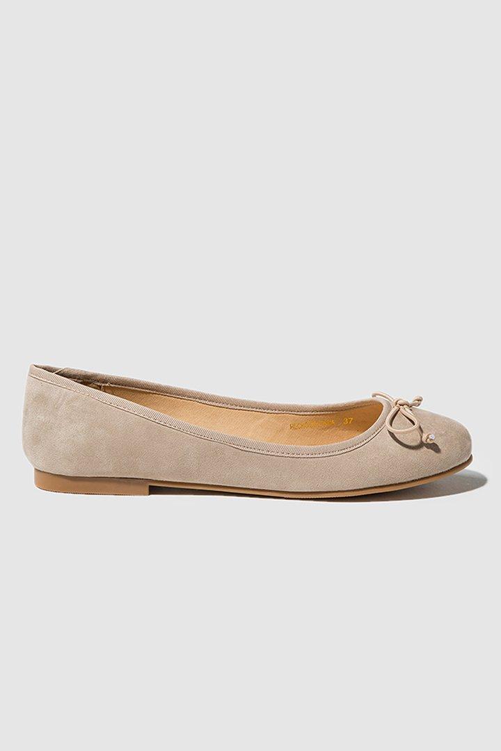 zapatos cómodos manoletinas el corte inglés, fórmula joven