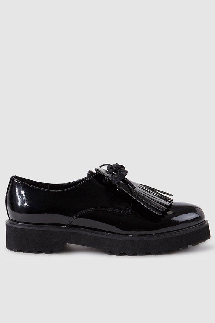 zapatos cómodos mocasines el corte inglés, fórmula joven