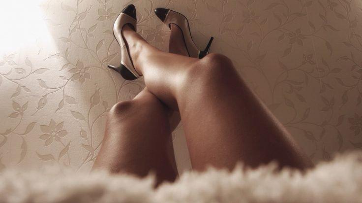 zapatos cómodos para cada momento