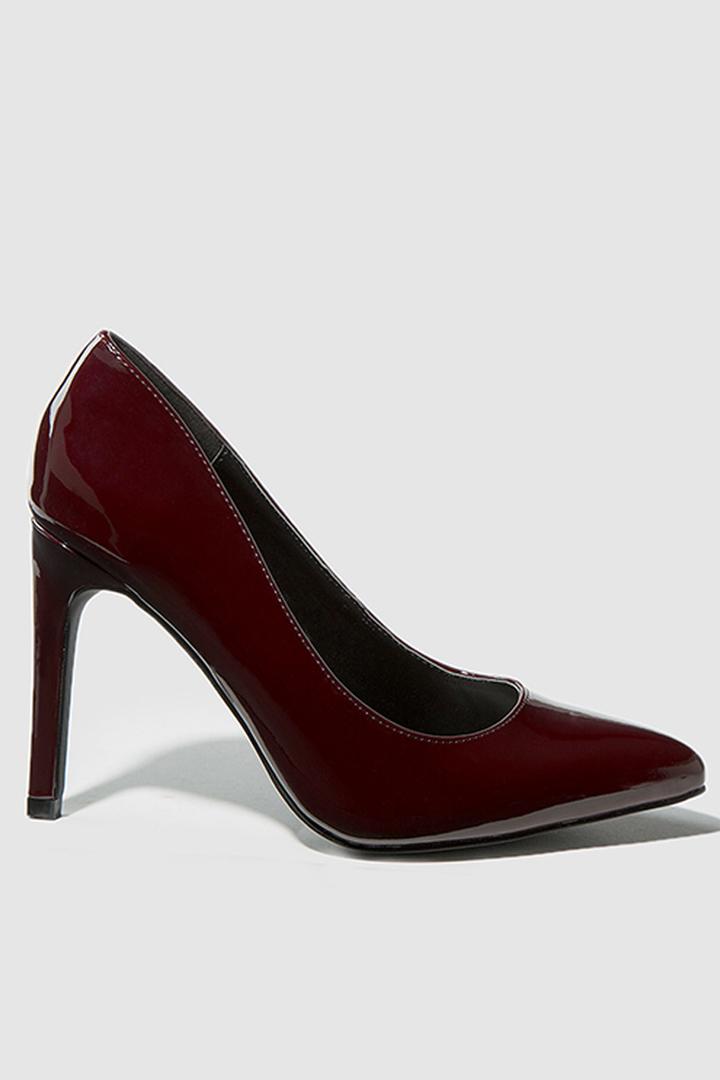 zapatos cómodos de el corte inglés, zapatos de charol de fórmula joven