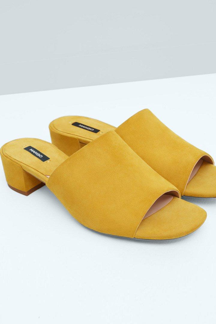 Para Stylelovely Zapatos Invitadas Cómodos Boda De qSMVGUzp