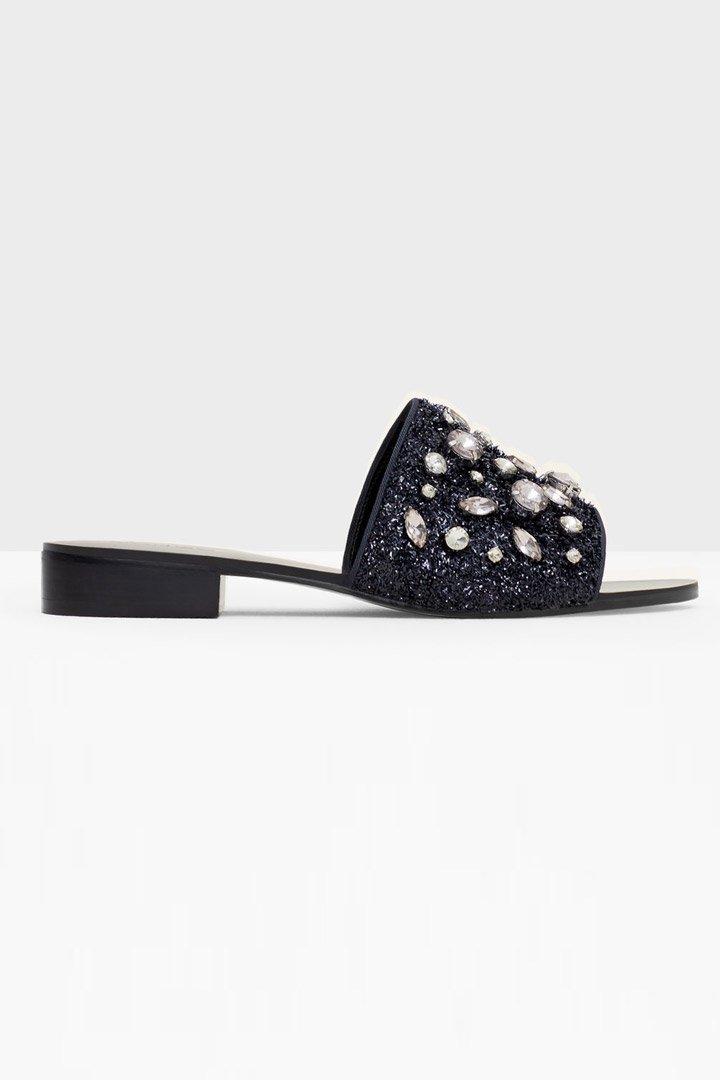 De Zapatos Stylelovely Boda Cómodos Para Invitadas b7gy6Yvf