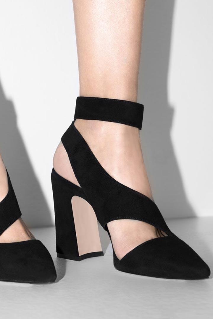 lo último 9636b c455c Zapatos cómodos para salir