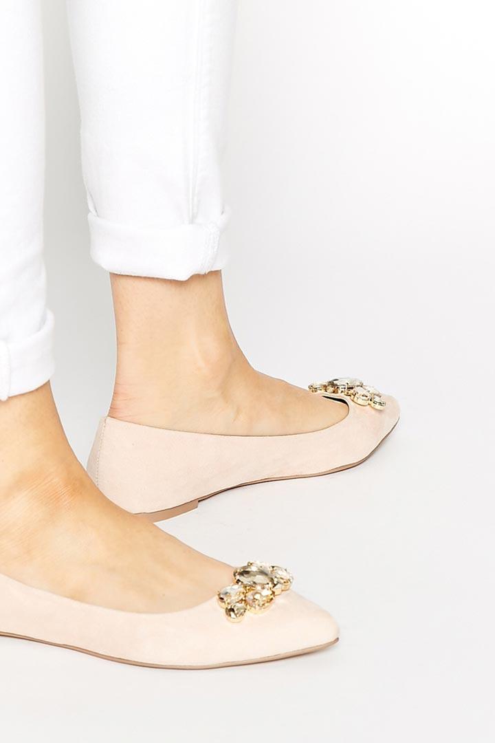Zapatos cómodos para salir 7b0418584b7f