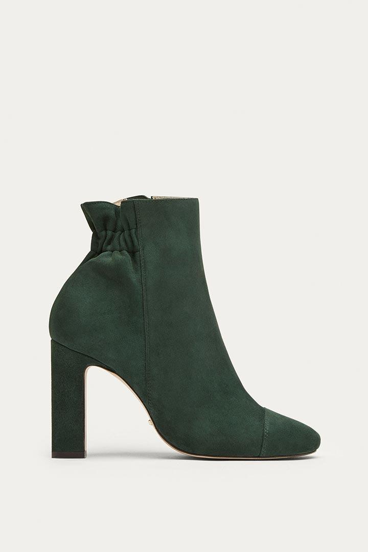 84540a7b03 100 zapatos para pisar fuerte este otoño/invierno - StyleLovely