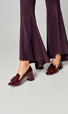 zapatos invierno 2017