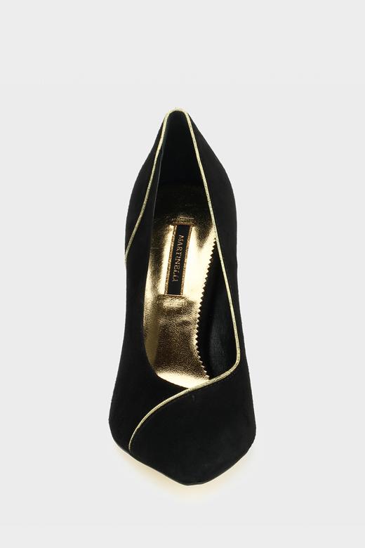 zapatos_negros_fiesta-primeriti-martinelli_1973