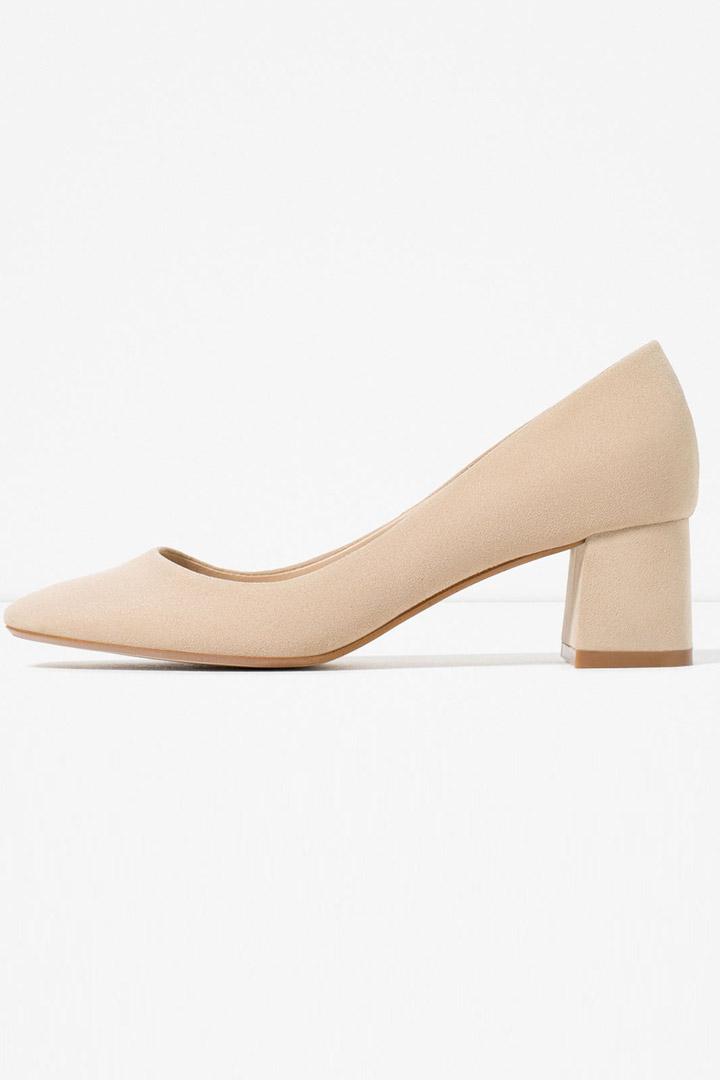 Zapatos Para Novias Novias Zapatos Para Stylelovely Diferentes Zapatos Para Diferentes Stylelovely Novias 29EIDH