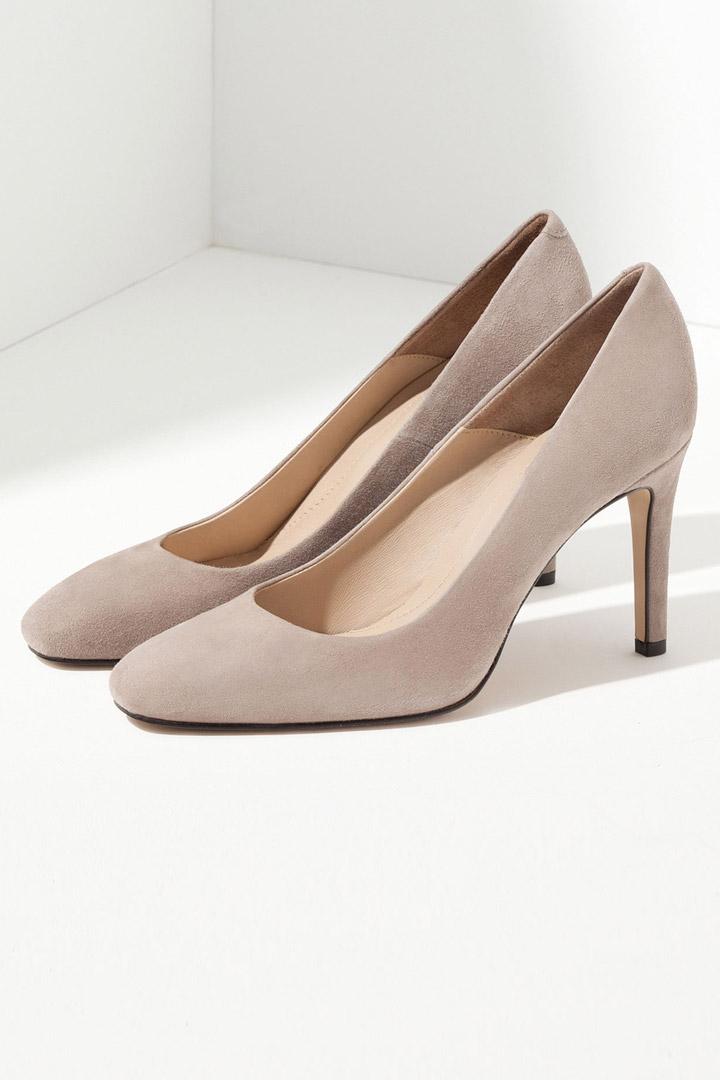 zapatos para novias diferentes - stylelovely