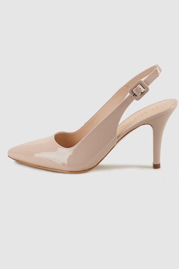 Novias Stylelovely Diferentes Zapatos Para Zapatos Y6gbf7y
