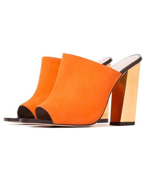 zapatos_primavera_verano_2016-zara-sandalias_naranja
