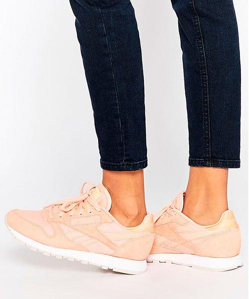 zapatos_primavera_verano_2016asos-reebok-rosas
