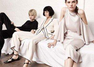 Zara: objetos de deseo