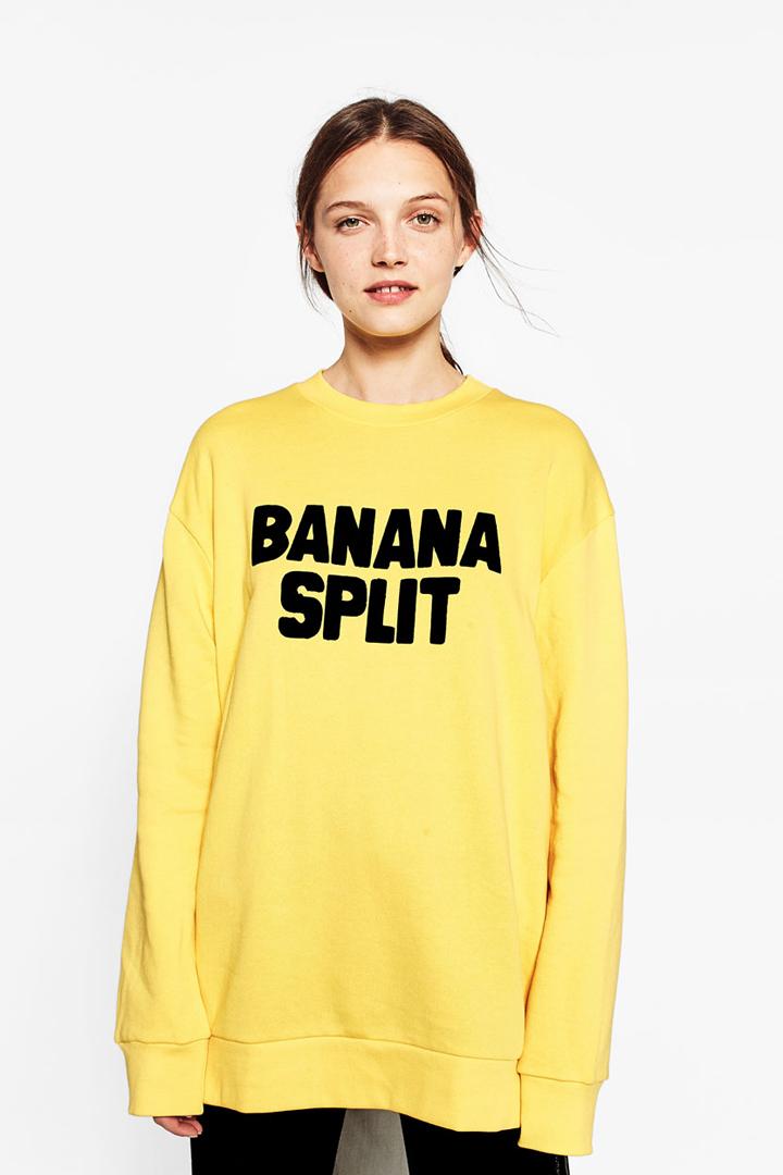 zara-black_friday-fichajes-sudadera_banana_split