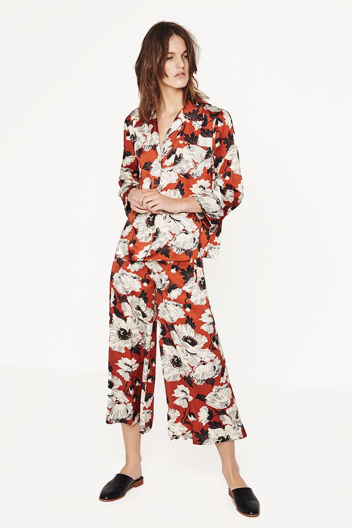 Zara: hits de 2016 StyleLovely