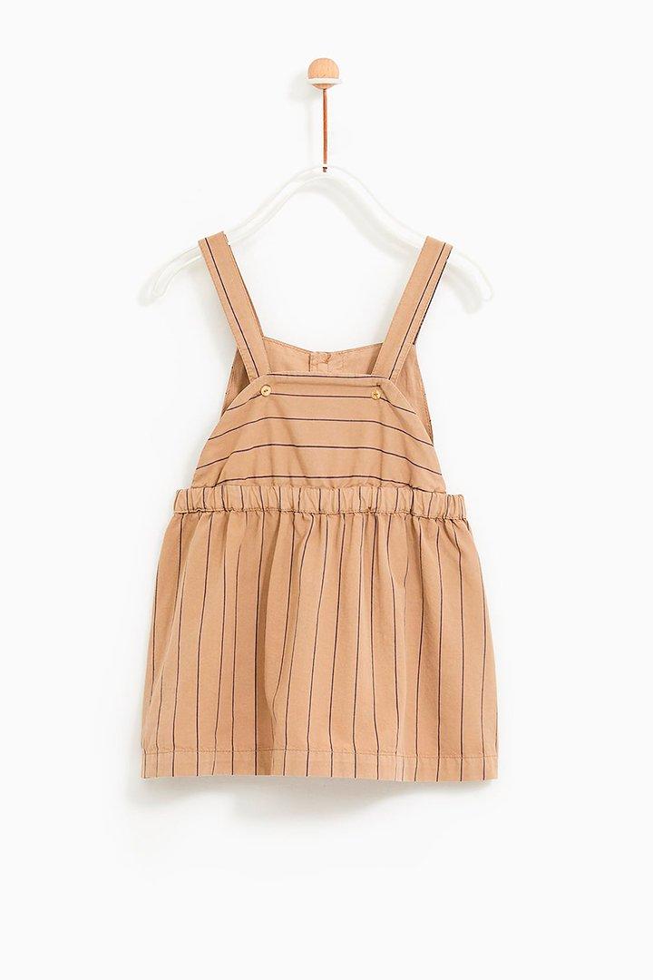 Zara Kids Colección Primavera 2018 StyleLovely