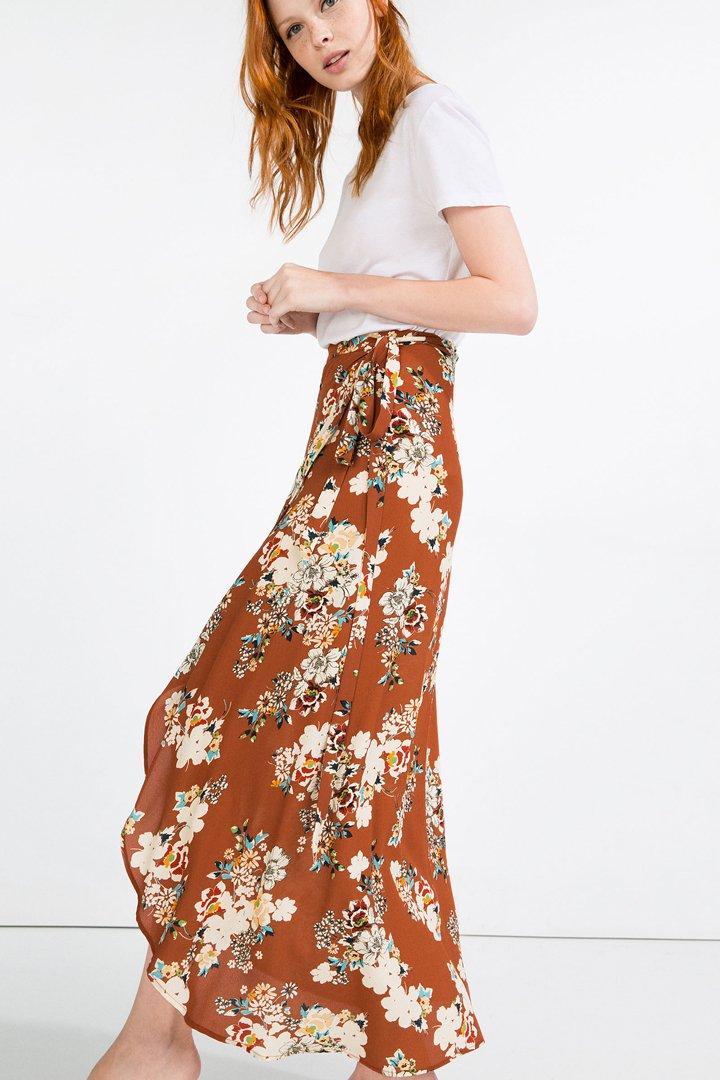 Zara: 50 flechazos de rebajas StyleLovely