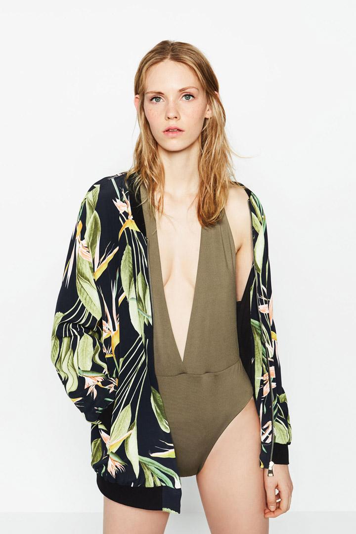 61a84067551a Zara: 100 propuestas para el verano - StyleLovely