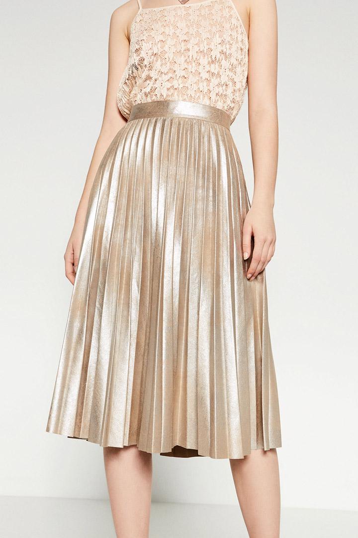 e99d5ccac9 Zara  100 propuestas para el verano - StyleLovely