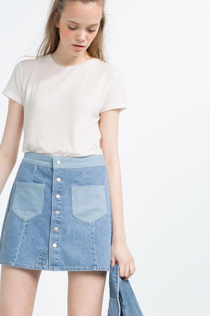 b4a5d8c1d Zara: 100 propuestas para el verano - StyleLovely