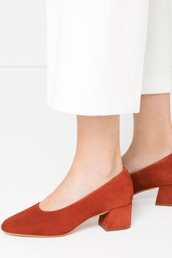 Novedades Última Zara Semana Últimas Descubre Las XZXT4wqg