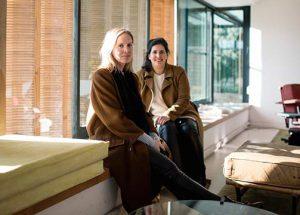 """Hermanas Zubizarreta: """"La clave de nuestro éxito ha sido crear un producto versátil, fácil y que llega al corazón de todo el mundo"""""""