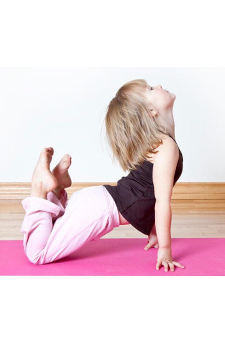clases zunray yoga studio