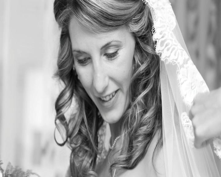 Recuerdos de una boda-531-phtorres