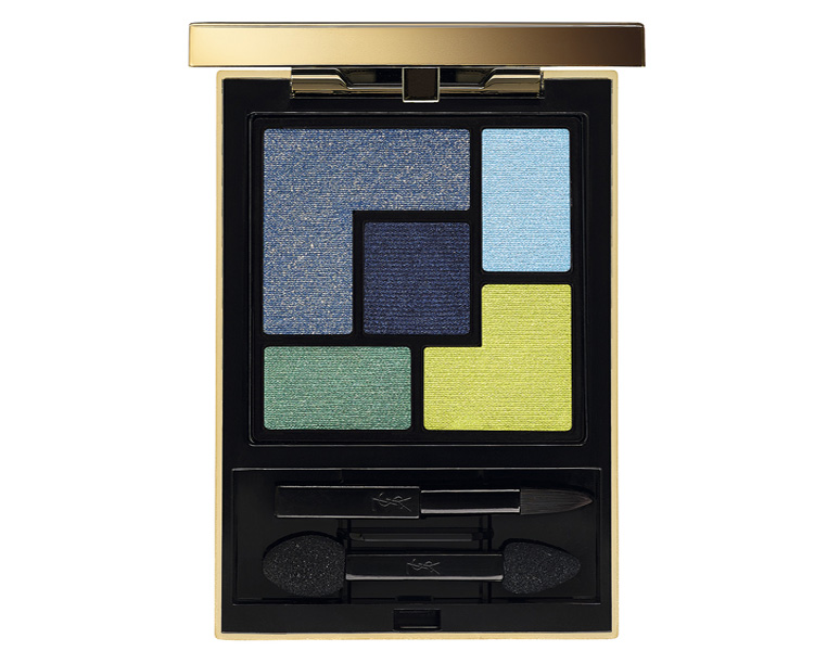 majorelle-sombras-ysl-couture_palette