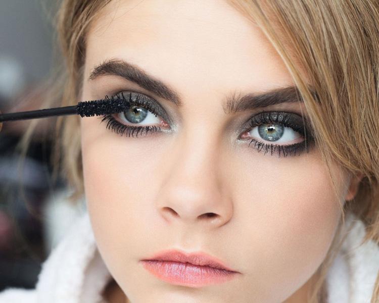 Maquillaje de YSL para la noche-57-asos