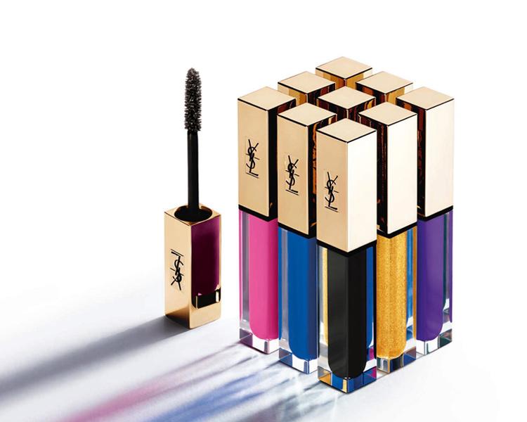 colores-mascara_vinyl-750x600