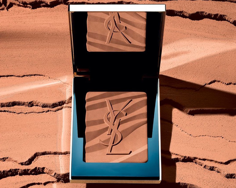 yves_saint_laurent-bronzing_stones-summer_look